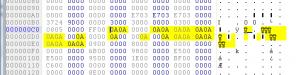 Persona 3 Calculator: Analyzing Save Games (2)
