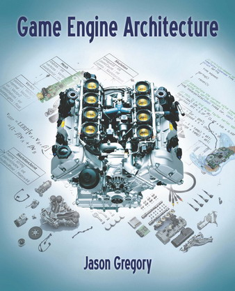 GameEngineArchitecture