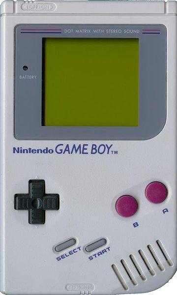 360px-Gameboy