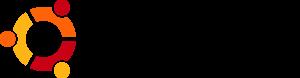 UbuntuLogo