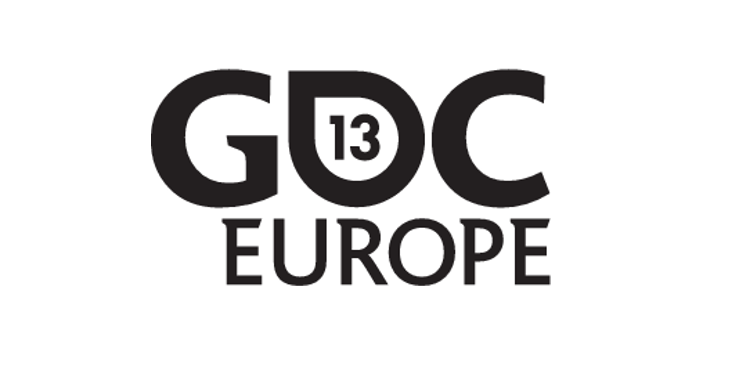 GDC Europe 2013 – Tuesday