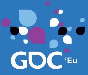GDC Europe 2014