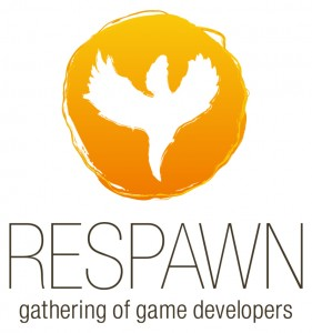 Respawn 2014 – Wednesday