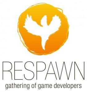 Respawn 2014 – Tuesday