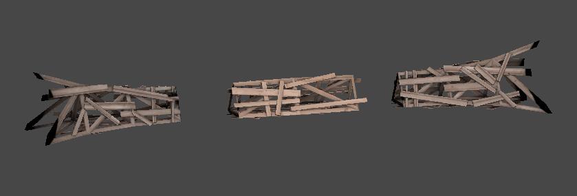 Bridge_Pieces