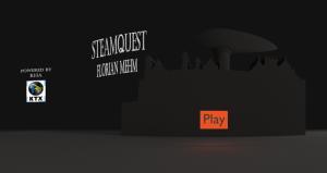 SteamQuest & Kha.Vr